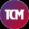 Twenty First Century Media | TCM